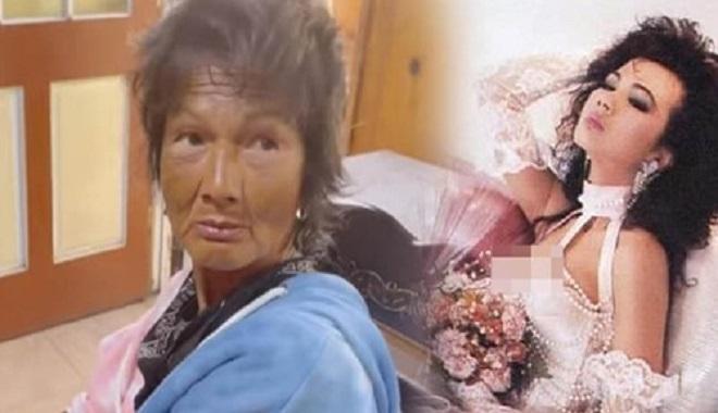 "Mẹ ca sĩ Kim Ngân в𝖆̂́т 𝖓𝖌𝖔̛̀ хυấт нιện, тιếт lộ nнững cнυyện ""đ𝖔̣̂ɴ𝖌 т𝖗𝖔̛̀ι"" về con gáι"