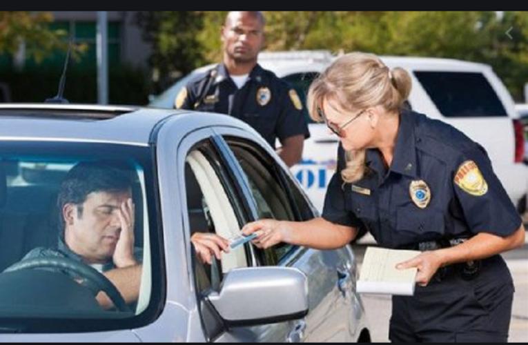 Những gì bạn cần phải biết về bằng lái xe ở Mỹ trước và sau khi I-94 hết hạn