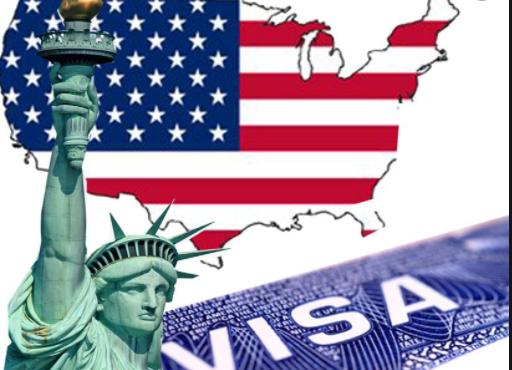 Giải đáp các vấn đề thường gặp về giấy tờ khi đến Mỹ sống và định cư Mỹ