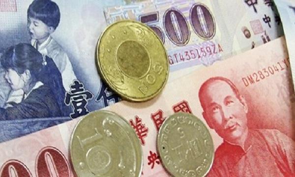 Chuyện thật ở Đài Loan – trúng 10 triệu Đài tệ khi mua đồ ăn giá 39 tệ