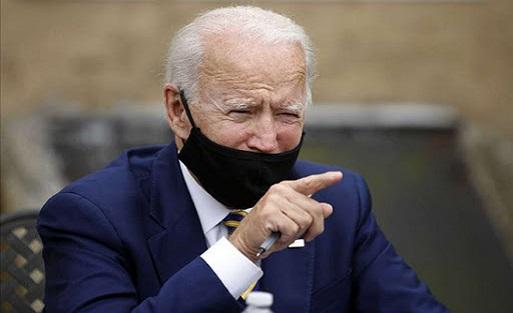 Kế hoạch ngân sách của ông Biden tăng thuế người dân ngay cả sau khi họ c͟.h͟.ế͟.t͟