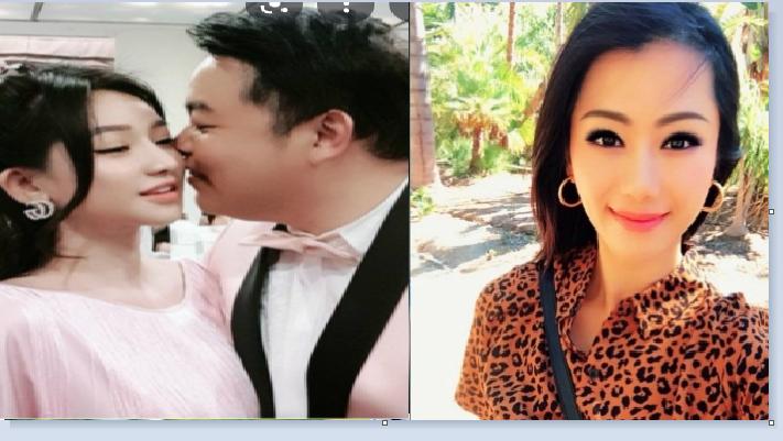 Nàng hoa hậu xinh đẹp Linda Vi Trâm Nguyễn bị Quang Lê đuổira khỏi nhà giữa đêm vì nghi ngoạitình.